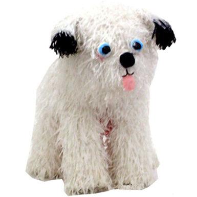 Dog Piñata