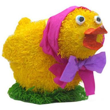 Duck Piñata