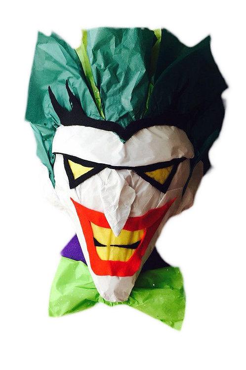 Joker Piñata