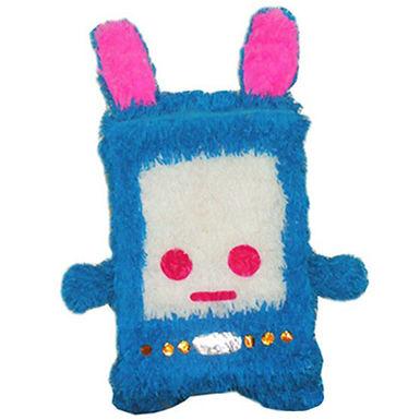 Bunny Robot Piñata