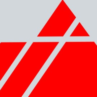 chrischona-schweiz-logo-ohne-text_edited