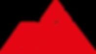 chrischona-schweiz-logo-ohne-text.png