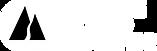 Logo FWQ blc.png