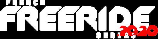 Logo FFS blc.png