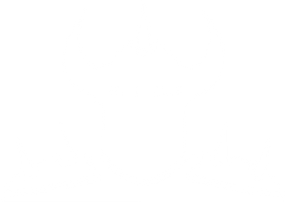 Golgoth_edited.png
