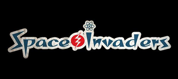nouveau logo 3.png