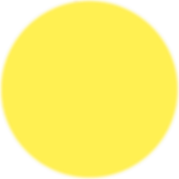 tff_elipse_yellow.png