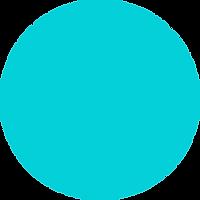 tff_elipse_blue.png