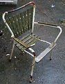 Restore chair before.jpg