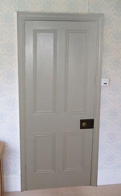 wills doors complete for web 2.jpg