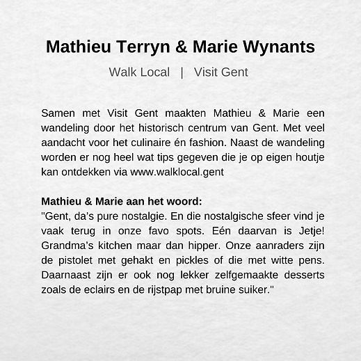 Mathieu Terryn & Marie Wynants.jpg