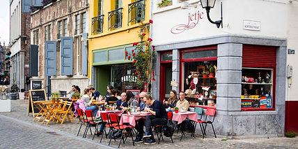 Jetje Gent CityZine Terras.jpg