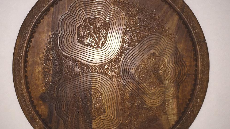 Princesita's Tree of Life