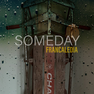 102 Someday (Song 102)