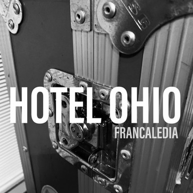 74 Hotel Ohio COVER (Song 74)