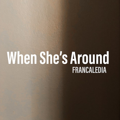 65 When She's Around COVER (Song  65)