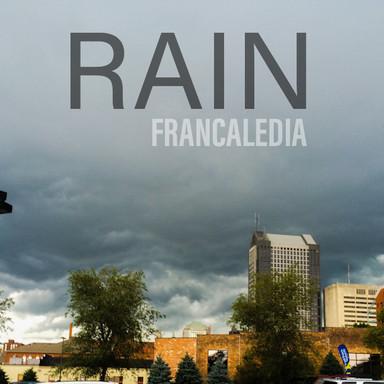 Rain (Song 62)