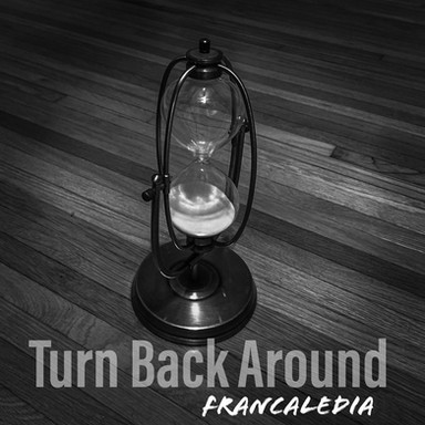 24 Turn Back Around COVER (Song 24)