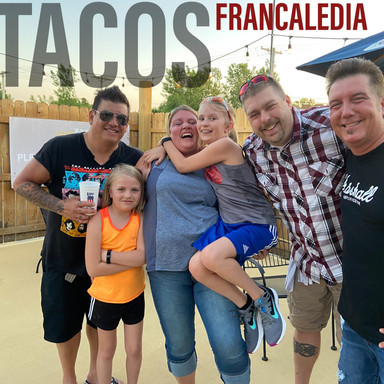 159 Tacos (Song 159)