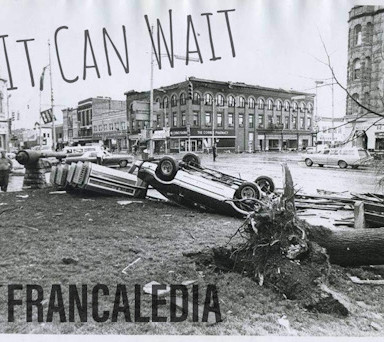 7 It Can Wait (Song 7)