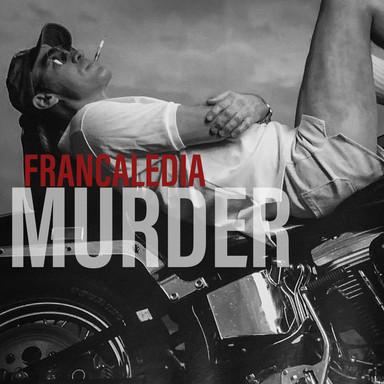 196 Murder (Song 196)