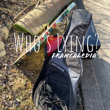 Whos Lying (Song 68)