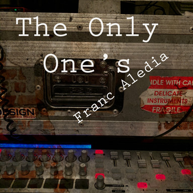 148 The Only One's (Song 148)