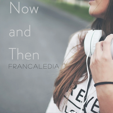 Now and Then (Song 54)