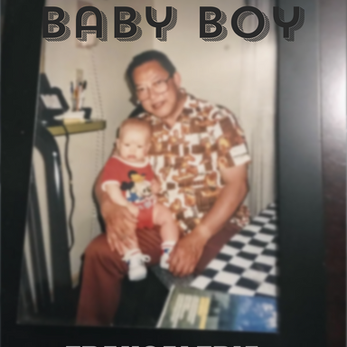 20 Baby Boy COVER (Song 20)