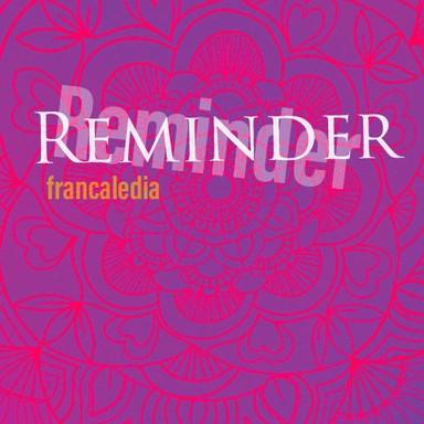 Reminder (Song 66)