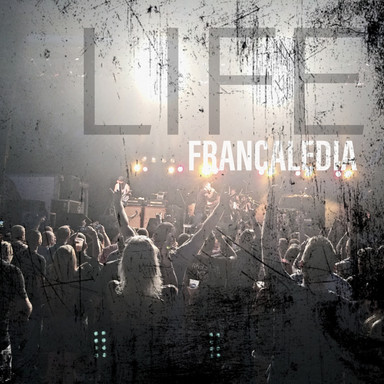 111 Life (Song 111)