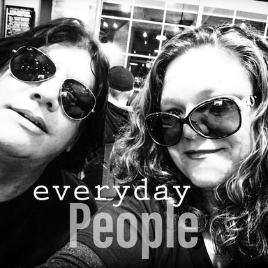 49 Everyday People COVER (Song 49)