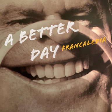 188 A Better Day (Song 188)