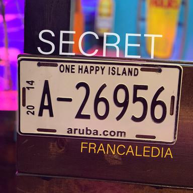 94 Secret (Song 94).JPEG