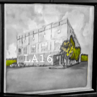 91 LA16 (Song 91).JPEG