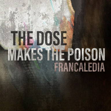 129 The Dose Makes The Poison (Song 129)
