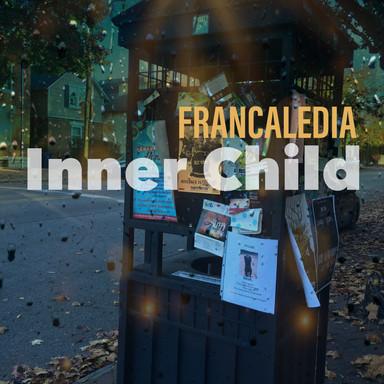 128 Inner Child (Song 128)