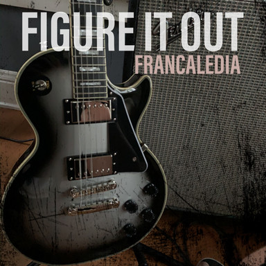 156 FIgure It Out (Song 156)