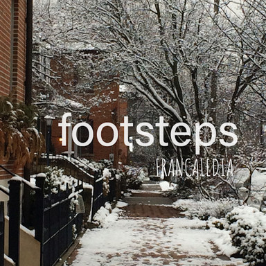 Footsteps (Song 63)