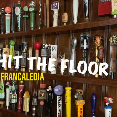95 HIt The Floor(Song 95).JPEG