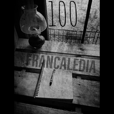 100 100 COVER (Song 100)