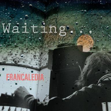 112 Waiting (Song 112)