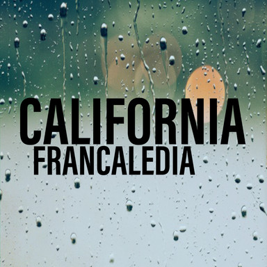 153 California (Song 153)