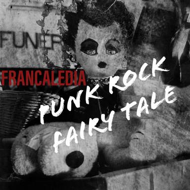 181 Punk Rock Fairy Tale (Song 181)