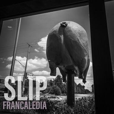 197 Slip (Song 197)