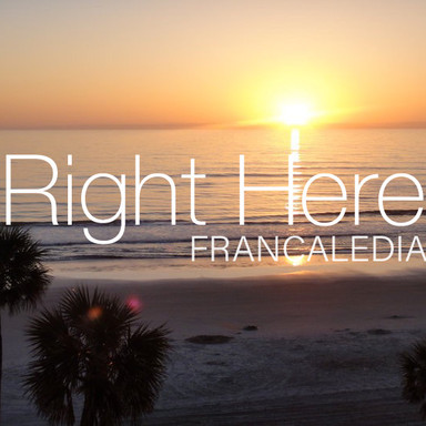 Right Here (Song 69)