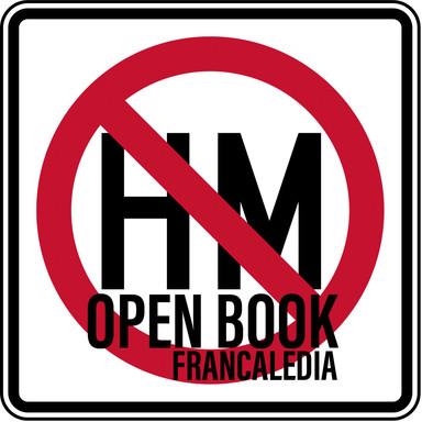 180 Open Book (Song 180)