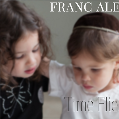 8 Time Flies (Song 8)