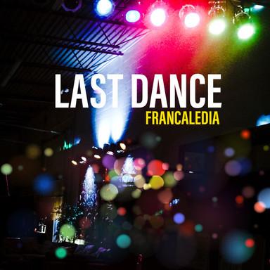 99 Last Dance (Song 99) .JPEG