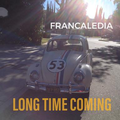108 Long Time Coming (Song 108) .JPEG